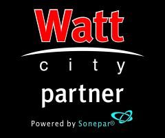 wattcitypartner