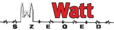 WattCity